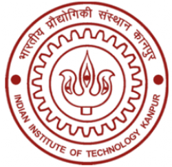 IIT Kanpur Recruitment Assistant Project Manager Recruitment Notification 2018