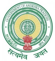 APSC Assistant Commissioner Recruitment 2019
