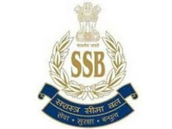 SSB SI ASI Communication Exam Admit Card 2018