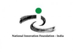 NIF Various Scientist F Posts Recruitment 2018