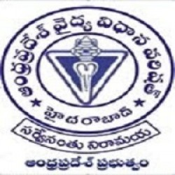 APVVP Chittoor Staff Nurse Recruitment Notification 2019