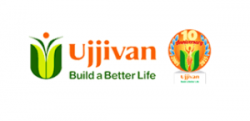 Ujjivan Bank Recruitment 2019