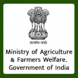 MAFW Technical Assistant,Consultants and more Posts Recruitment Notification 2019