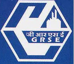 GRSE Apprentice Recruitment 2020