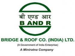 Bridge Roof Officer and Manager Recruitment Notification 2019