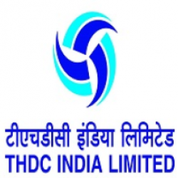 THDC India Apprentice Recruitment 2019 at thdc.co.in