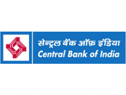 Central Bank of India Counselor FLCC, Faculty and Office Assistant Recruitment 2019