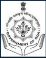 DHE Goa LDC, MTS and other Posts Recruitmet -2019
