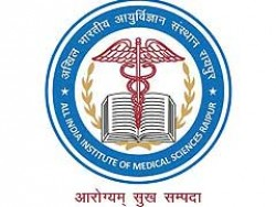 AIIMS Raipur Senior Resident & More Posts Recruitment 2019