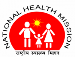 UP NRHM Counsellor Recruitment 2019 UPNHRM Last Date