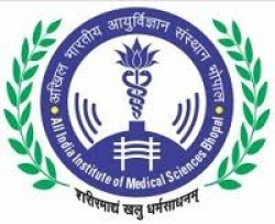 AIIMS Bhopal Additional and Associate Recruitment 2019