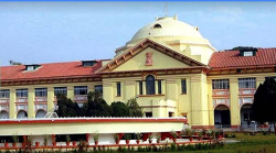Patna High Court Law Assistant Recruitment 2019