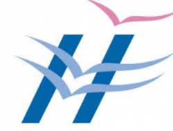 HLL Lifecare Staff Nurse, Trainer & Health Officer Recruitment 2019