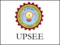 UPSEE Online Form 2020 | AKTU Admission