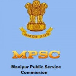 MPSC Section Officer and Deputy Manager Recruitment 2019