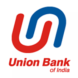 Union Bank of India UBI Recruitment 2019