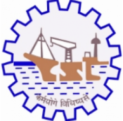 Cochin Shipyard Draftsman Trainee Recruitment 2019