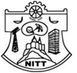 NIT Trichy Assistant Professor Grade II Recruitment 2019