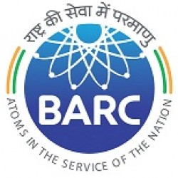 Bhabha Atomic BARC Stipendiary Trainee Recruitment 2019