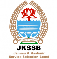 JKSSB Junior Staff Nurse Vacancy 2021 | Apply Online Recruitment Form