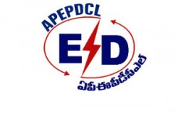APEPDCL Junior Lineman Recruitment 2019