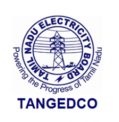 TNEB TANGEDCO Recruitment 2019 Field Assistant, Engineer
