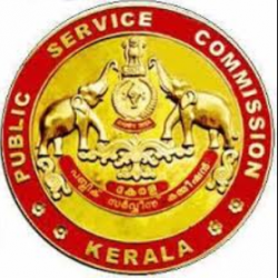 Kerala PSC Lecturer, Clerk & Other Recruitment 2019
