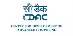 CDAC Noida Project Engineer, Project Manager Recruitment 2019