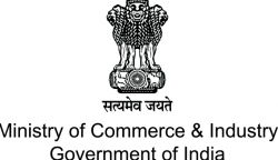 Ministry of Commerce & Industries (MCI) Examiner Recruitment 2019