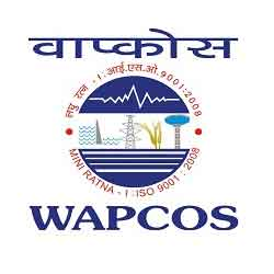 WAPCOS Team Leader, Project Manager & Site Engineer Recruitment 2019