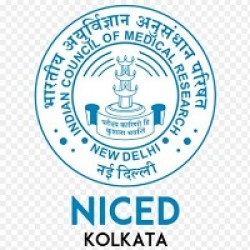 NICED Various Post Recruitment 2019
