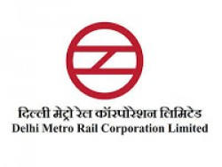 DMRC Senior Section Engineer, Section Engineer Recruitment 2019