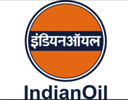 IOCL (WR) Trade Apprentice Accountant & Technician Recruitment 2019
