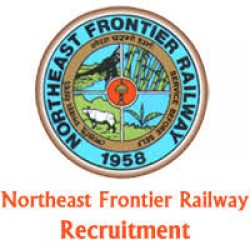 NF Railway Investigating Inspector Recruitment 2019