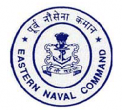 Eastern Naval Command (ENC) Visakhapatnam Group C Recruitment 2019 Driver