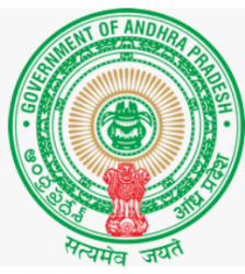AP Village Revenue Assistant (VRA) Recruitment 2019 {3000 Vacancy}