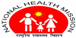 DPHFW, Vijayawada Staff Nurse Recruitment 2019