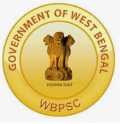 WBPSC Clerkship Exam 2019 (West Bengal Clerk Online Form)
