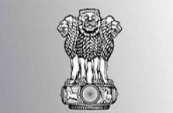 Paschim Bardhaman District Court LDC, Steno & Peon (Group D) Recruitment 2019
