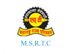 MSRTC Accounts Officer, Traffic Supdt Recruitment 2019
