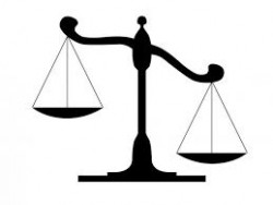 Bhiwani District Court Process-Servers (General),Peon,Sweepers (General) Recruitment 2019