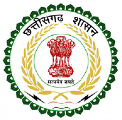 Zila Panchayat Korba Technical Assistant, DEO & more posts Recruitment 2019
