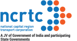 NCRTC Jobs Vacancy 2021: Assistant Manager Recruitment Apply Online Form
