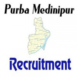 Purba Medinipur District Accountant & DEO Recruitment 2019