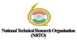 NTRO Recruitment 2020 Technical A Online Form