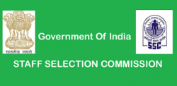 SSC CHSL 10+2 Online Form 2019 LDC, DEO (Tentative Vacancy)