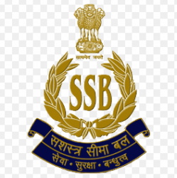 MHA SSB Senior Field Officer (SFO) Recruitment 2021