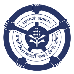 Sangli DCC Bank Hall Ticket 2019 Clerk JAC Admit Card