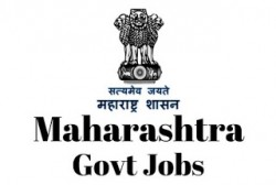 ZP Maharashtra Supervisor, Assistant, Technician Recruitment 2019 Exam Date