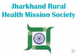 JRHMS NHM ANM, Staff Nurse Recruitment 2019
